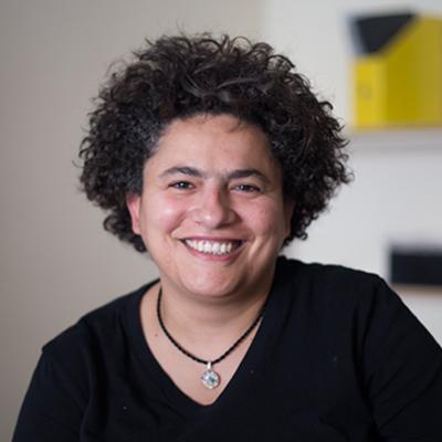Razan Khatib