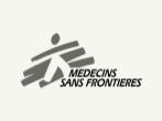 Medicines Sans Frountiers