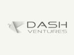 Dash Ventures