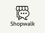 Shopwalk