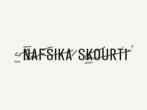 Nafsika Skourti
