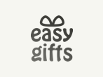 EasyGifts